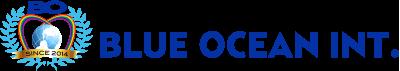 BLUE OCEAN INT
